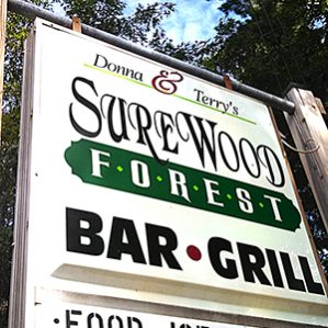 surewoodforest